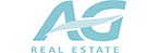 PNProperties - ag-real-estate