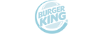 PNProperties - burger-king