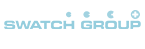 PNProperties - swatch-group